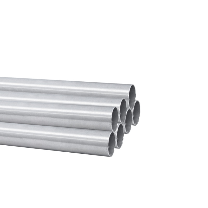 L/änge 25mm K240 Edelstahl Rundrohr V2A /Ø 88,9x2mm 2,5cm auf Zuschnitt