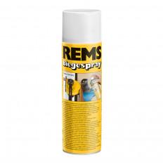 REMS Biegespray