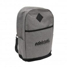 SafeLine Rucksack