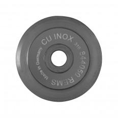 Schneidrad Cu-Inox zu REMS Nano Rohrabschneider