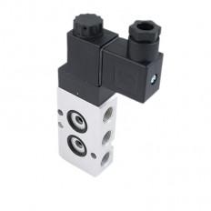 3/2 Wege Magnetventil 230V