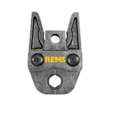 REMS Pressbacken