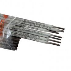 Edelstahlelektroden - Ø 2,5 mm