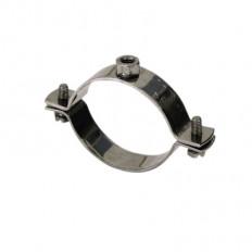 Rohrschelle ECO (V4A)
