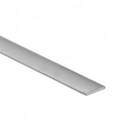 Flachstahl 30x5 mm