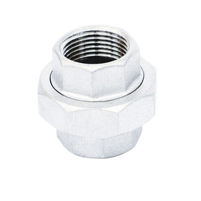 L/änge 125mm Edelstahl Rundrohr V2A /Ø 28x2mm K240 12,5cm auf Zuschnitt