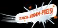 Icon Zack-Bumm Preis