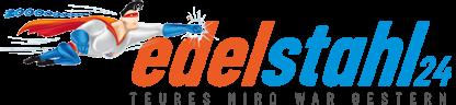 edelstahl24-logo
